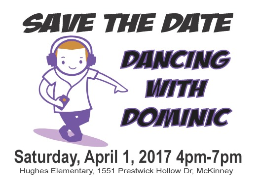 dwd-save-the-date-post-card